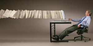 Go paperless with SymphonySuite