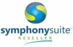 Symphony Reseller